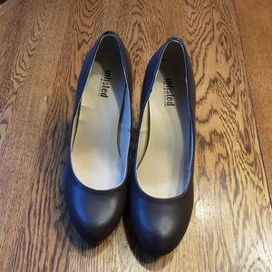 Kenneth cole shoes 8 $ 21.00 # A115